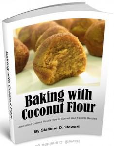 3D-baking-coconut-flour
