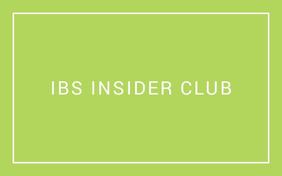 IBS Club