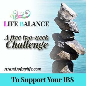 Life Balance Challenge